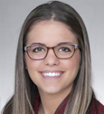 Reading Hospital recruiter profile: Ashley Reaser, Physician Recruitment Coordinator