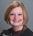 Reading Hospital recruiter profile: Cheryl Zaorski, Senior Recruiter