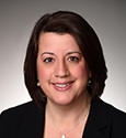 Reading Hospital recruiter profile: Melinda Dankanich, Manager of Talent Acquisition