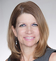 Reading Hospital recruiter profile: Gretchen Adams, Vice President of Talent Acquisition