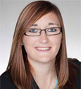 Reading Hospital recruiter profile: Karli Evans, Coordinator of Physician Onboarding