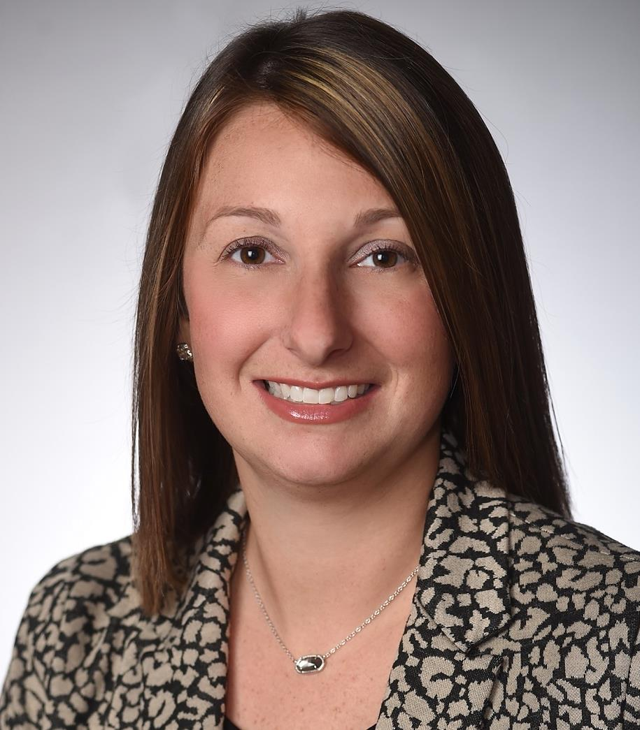 Reading Hospital recruiter profile: Brittany Kulp, Senior Medical Staff Recruiter