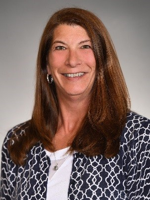 Reading Hospital recruiter profile: Lori Fidler, HR Compliance Specialist