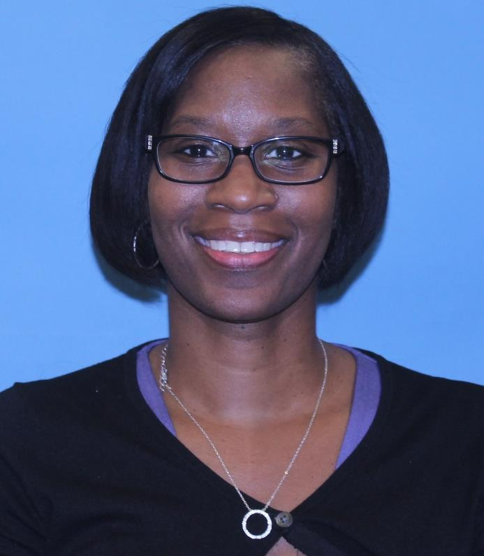Reading Hospital recruiter profile: Tameka Pizarro, Medical Staff Recruiter