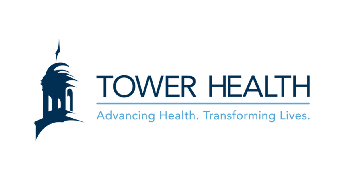 Search Jobs Tower Health